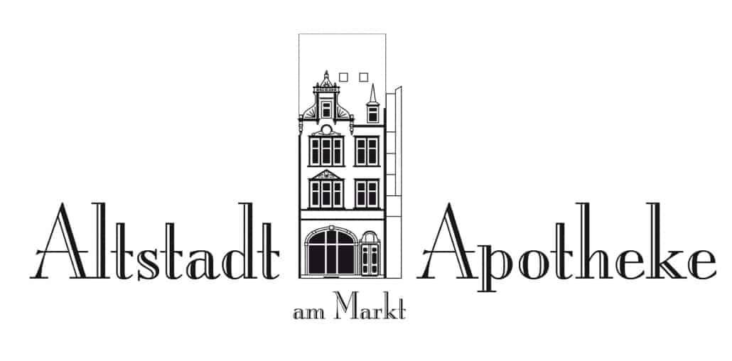 Altstadtapotheke Fulda_Logo