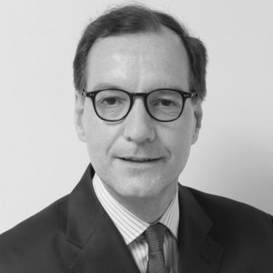 Dr. Nicolai Hammersen