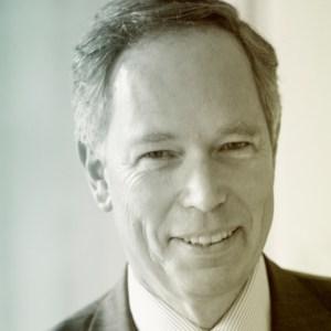 Andreas Rhein